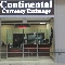 Continental Currency Exchange - Bureaux de change - 9054751500