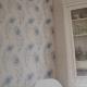 J M Vallières Décoration - Curtain & Drapery Fixtures - 514-768-1124