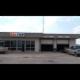 Kal Tire - Magasins de pneus - 306-563-6426