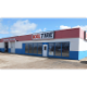 Kal Tire - Magasins de pneus - 306-728-3779