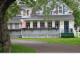 Maison de la Fondue - Caterers - 5063931100