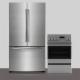 Atelier de Réparation Roméo Enr - Major Appliance Stores - 514-279-1300