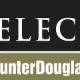 Spring Crest Draperies & Design - Décorateurs ensembliers - 780-448-7437