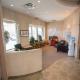 Port Dental Centre - Dentistes - 905-646-3368