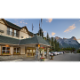 Coast Canmore Hotel & Conference Centre - Hôtels - 403-678-3625