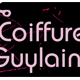 Coiffure Guylaine Provencher - Hairdressers & Beauty Salons - 819-333-2929