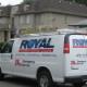 Royal Plumbing Services - Plombiers et entrepreneurs en plomberie - 416-537-0038
