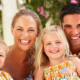 Leduc Dental Centre - Hygiénistes dentaires - 7809865270