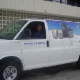 Service Électroménager Oméga Inc - Major Appliance Stores - 514-605-8638