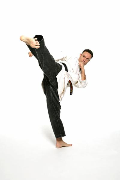 Arts martiaux ottawa canada adulte
