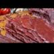 Nossack Fine Meats Ltd - Produits alimentaires - 403-346-5006
