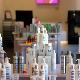 Vain Hair & Body Studio - Salons de coiffure et de beauté - 2044878246