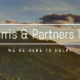 Harris & Partners Inc - Conseillers en crédit - 416-465-9593