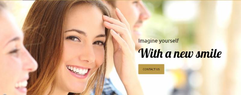 Improve Your Smile