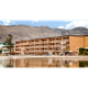 Coast Osoyoos Beach Hotel - Hôtels - 250-495-6525