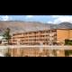 Coast Osoyoos Beach Hotel - Hôtels - 250-495-6525