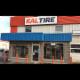 Kal Tire - Magasins de pneus - 250-392-7147