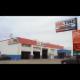 Kal Tire - Magasins de pneus - 306-242-5050