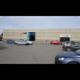 Kal Tire - Magasins de pneus - 587-318-3085