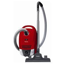 La maison de l 39 aspirateur laval qc 1160 boul des laurentides canp - Maison de l aspirateur ...