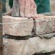 Kreitmaker Inc - Briques et dalles imbriquées - 4164239090