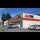 Kal Tire - Magasins de pneus - 604-245-6126