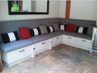 Atelier renaissance du meuble inc l 39 sainte rose qc for Atelier du meuble