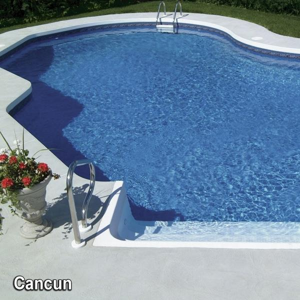 Club piscine gasp sie bonaventure qc 338 av de port for Club piscine liquidation quebec
