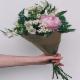 Academy Florists - Fleuristes et magasins de fleurs - 204-488-4822