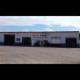 Kal Tire - Magasins de pneus - 306-782-2334