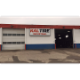 Kal Tire - Magasins de pneus - 587-200-9715