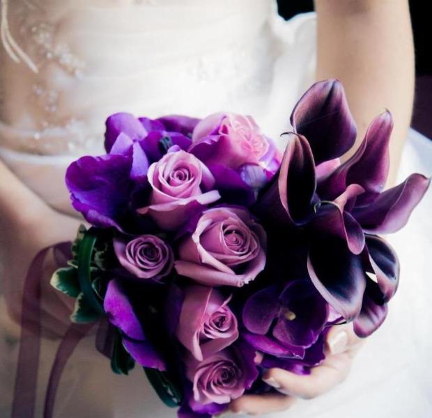 Fleurs & Passion