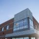 Déménagement Et Entreposage La Prairie Inc - Moving Services & Storage Facilities - 450-444-2020