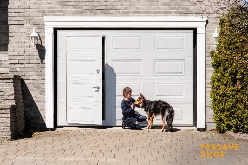 Mir portes de garage opening hours 3139 boul - Porte de garage laval ...