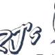 RJ's Ice & Water - Laiteries - 403-504-7785
