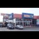 Kal Tire - Magasins de pneus - 416-740-2265