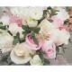 Le Marche Aux Fleurs - Florists & Flower Shops - 4504611845
