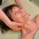 Sunrise Wellness Spa Inc - Spas : santé et beauté - 306-228-2808