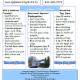 Agape Learning Centre - Garderies - 403-320-2772