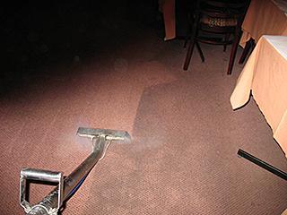 Mlle nettoie tout st eustache qc 363 rue beaus jour for Domon furniture st eustache
