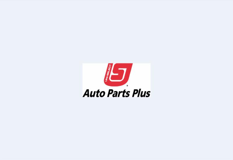 Pieces d 39 auto joliette inc auto parts plus joliette qc for A plus motors inc