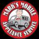 Mark's Mobile Appliance Service - Magasins de gros appareils électroménagers - 403-347-3330