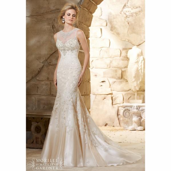 Best For Bride In Toronto