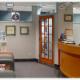 Ferguson Alan Dr Inc - Dentistes - 604-984-9155