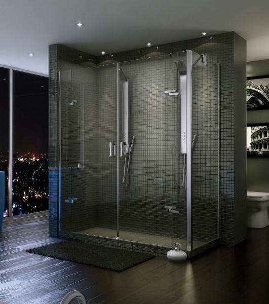 plomberie richard t treault lt e opening hours 114 rue court granby qc. Black Bedroom Furniture Sets. Home Design Ideas