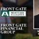 Mortgage Alliance - Front Gate Mortgages (Mortgage Brokerage) - Courtiers en hypothèque - 506-443-0260