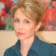 Dre Silvia Pavlova - Physicians & Surgeons - 450-461-2122