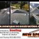New Space Construction - Aménagement de cuisines - 4038889931