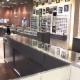 Granville Mall Optical - Opticiens - 604-683-6419