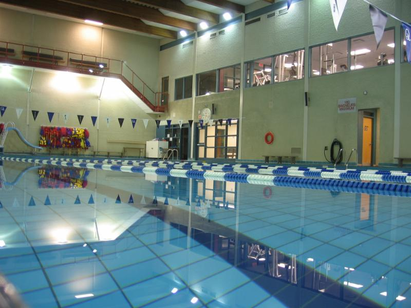 Campus notre dame de foy cndf opening hours 5000 for Campus notre dame de foy piscine